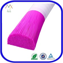 Nylon 610 Filaments for Oral B Interdental Brushes