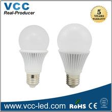 led bulb 5 watt 4 watt 6 watt 7 watt 8 watt 9 watt 10 watt 12 watt 15 watt 3 watt