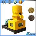 maquinaria de la biomasa de aserrín de madera dx560 iso y ce certificado de alta calidad