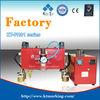 line or dot peen, desktop, portable, flange pneumatic motor vehicle no portable marking machine