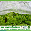 agricultural greenhouses pp non-woven fabric