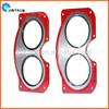Hot Sale PM230 Wear Resistant Plates For Concrete Pump