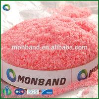crystal powderwater soluble NPK 20.20.20 pupuk