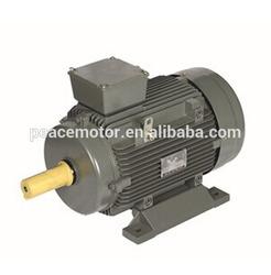 Y2 3 phase induction motor 75kw