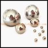 "Cheap ball bearings 1 1/2"" chrome ball bearings"