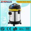 Wet&Dry ZN1250C-20L vacuum cleaner hose extension