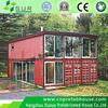 double storey villa house roof steel structure design