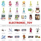ELECTRIC RC ATV : One Stop Sourcing from China : Yiwu Market for ElectronicToys