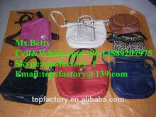 moda premium sacchetti usati usato borse di marca