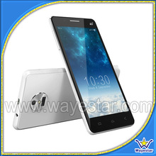 LTE Android phone W3000 china mobile 4g