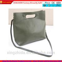 China's ablibaba wholesale european shoulder bag for women