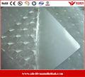 Pvc 3d filme de laminação a, Adhesive film para 3d lenticular
