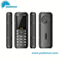 new product distributor wanted verizon cell phones