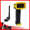OBM-380 Promotion Wireless Handheld Bazaar Portable Laser POS System Barcode Machine