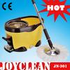 Joyclean 360 Mop promotion electric floor mop HS Code 9603909090