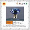 diamond polished crystal kitchen cabinets hardware