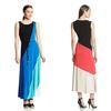 2015 modern girls dresses beautiful casual dress kebaya dress