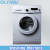 MEPS 7kg automatic washing machine, washing machine lg, twin tub washing machine