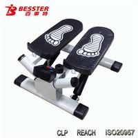 [NEW JS-062A] Mini walker stepper gym new fitness homes exercise equipment