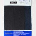 fournisseur de la chine acheteurs de jeans denim coton et spandex