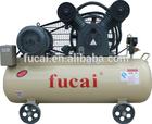 5.5kw 7.5hp piston air compressor for bulk cement trailer
