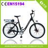700C big size city electric bike