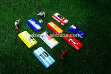 usb power bank christmas gifts ebai power bank 5000 universal mobile power 6000mah
