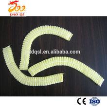 CE/ ISO certificates surgical sanitary 18''/21''disposable PP/non-woven strip cap