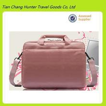 Woman hand bag, portable laptop bag women,15 inch lady laptop bag