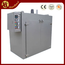 electric food Dehydrator in drying oven with good price