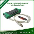 High Quality car key programming tools/tango key programmer/key programming machine also used in PSA Group vehicles