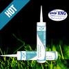 COJSIL-038 RTV Silicone sealant For Sanitary Mastic Joint Sealant