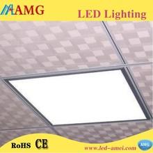 led panel 600x600 led panel 60x60 high quality led panel lights