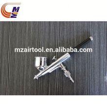 Professional Makeup Airbrush MZ-130 air brush pen