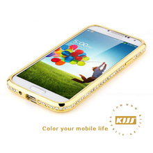 new business ideas metal case beautiful girls sex picture beauty