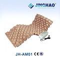 anti escaras inflables colchón de aire médica