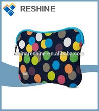 2014 new fashion customized neoprene laptop computer bag