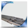 venta caliente mecánicos de precisión de acero sin soldadura del tubo en hangzhou