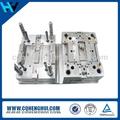 Molde de inyección de proveedor/de alta calidad y bajo precio del molde de inyección
