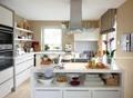 miglior design speciale Michigan mobili da cucina