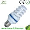 T3 Full Spiral Compact Fluorescent Light