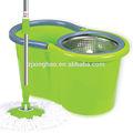360 fácil mop 360 super fácil andar spin magia espanador de limpeza do produto