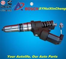 2014 NEW AUTO ENGINE common rail injector tool