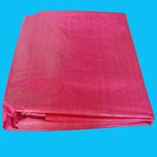 Waterproof Heavy Duty anti aging Anti-UV Pe tent tarp