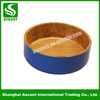 different styles eco-friendly bamboo dog bowl