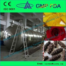 Factory out let low price freeze dryer for dry herbs
