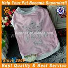 bangkok wholesale dog clothes cheap price nice looking