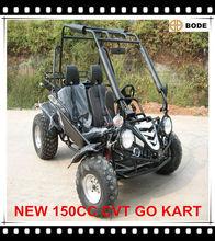 New 150CC Sand Buggy Go Kart