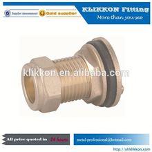 klikkon brass adjustable pressure relief valve