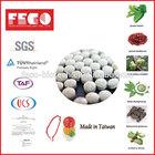100% natural herbal sources, herbal ingredient for reduce blood sugar, oral type, bitten, anti diabetic tablet